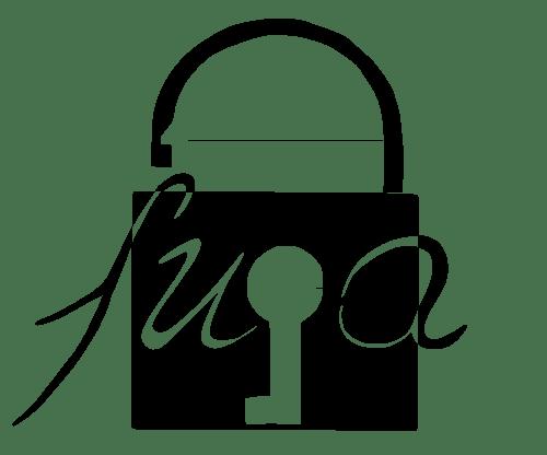 FUGA da Trento - Escape Room